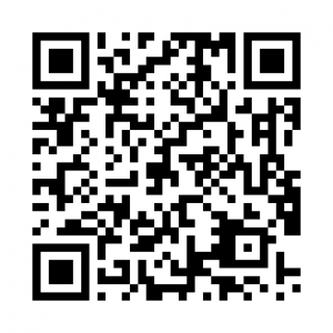 qrcode_2019(携帯)