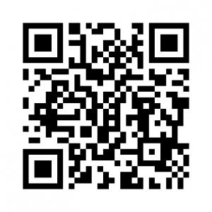 qrcode_20神奈川マラソンアップデート(携帯)